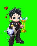 Eonlink's avatar