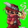 lil rich [APD]'s avatar