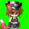 Bpatterson_01's avatar