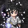 Sasuke The Keyblader's avatar