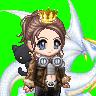1-800-Punk-Princess's avatar