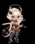 Miss Skunkie's avatar