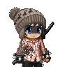 NEOS-Noble's avatar