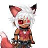 Ice Cold Crickets's avatar