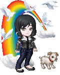 vaniajuarez41's avatar