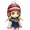 babephatt3's avatar