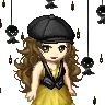 Galialiga's avatar