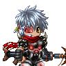 jucition's avatar