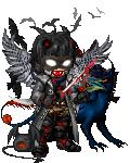 roboconor100's avatar