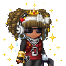 SEXII_ZOE_LADY's avatar