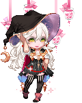 Sweet Crys's avatar