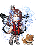 Butterfly of the Reimei