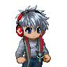 XH0lyV13tX's avatar
