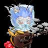 uhhh hey baby haha's avatar