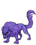 lauren wolffy