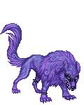 lauren wolffy's avatar