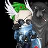IflanaNifi's avatar