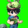 Seanking177's avatar
