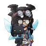 xX~Sweet_Angel~Xx's avatar