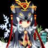 gizil's avatar