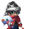 Darc Sora's avatar