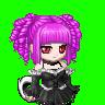 Mistress Hazuki Ookami's avatar