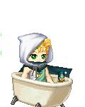 777richierich777's avatar