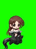 vampire_night_45's avatar