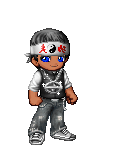 pop tart me's avatar