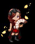 emofaery92's avatar