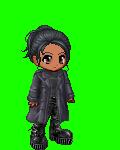 satanz_spawn's avatar