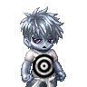 deadangle211's avatar