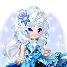 yingfa93's avatar