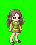 Sweet 1supergirl1's avatar