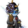 Axel Skarion's avatar