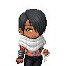 risrange09's avatar