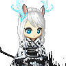 RAIN-DOWN-PIXEL-COLORS's avatar