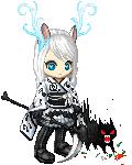 RAIN-DOWN-PIXEL-COLORS's avatar