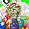 summer_sage's avatar
