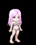 Genkai_Shinigami's avatar