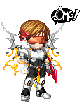 dantron's avatar