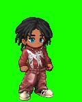 iGeTMoNeYToBeFrEsH's avatar