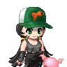 OptimisticallyPessimistic's avatar