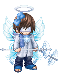 Tekton's avatar