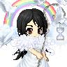 twinklingxstars's avatar