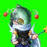 Package of Ramen Noodles's avatar