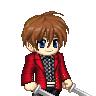 CamazyUchiha's avatar