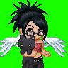 TheMuffinBabe's avatar