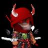 YNW ImSleepy's avatar