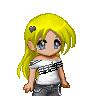 IXI Wolfy-Kun IXI's avatar